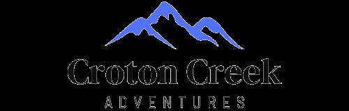 Crotoncreekadventures